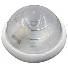 Світильник настінно-стельовий НБО- max 40Вт - 002 п / п